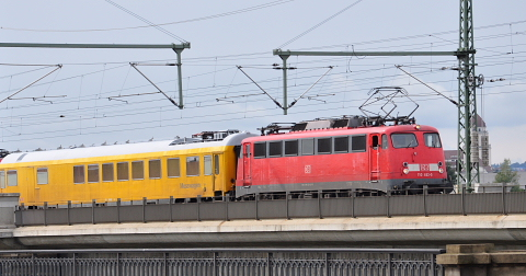 2012121807.jpg